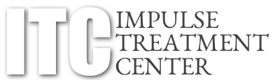 Impulse Treatment Center