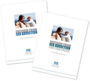 FREE Workbooks for Addicts and Partners
